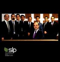 افتتاح شعبه دیگر SLP  در نیاوران