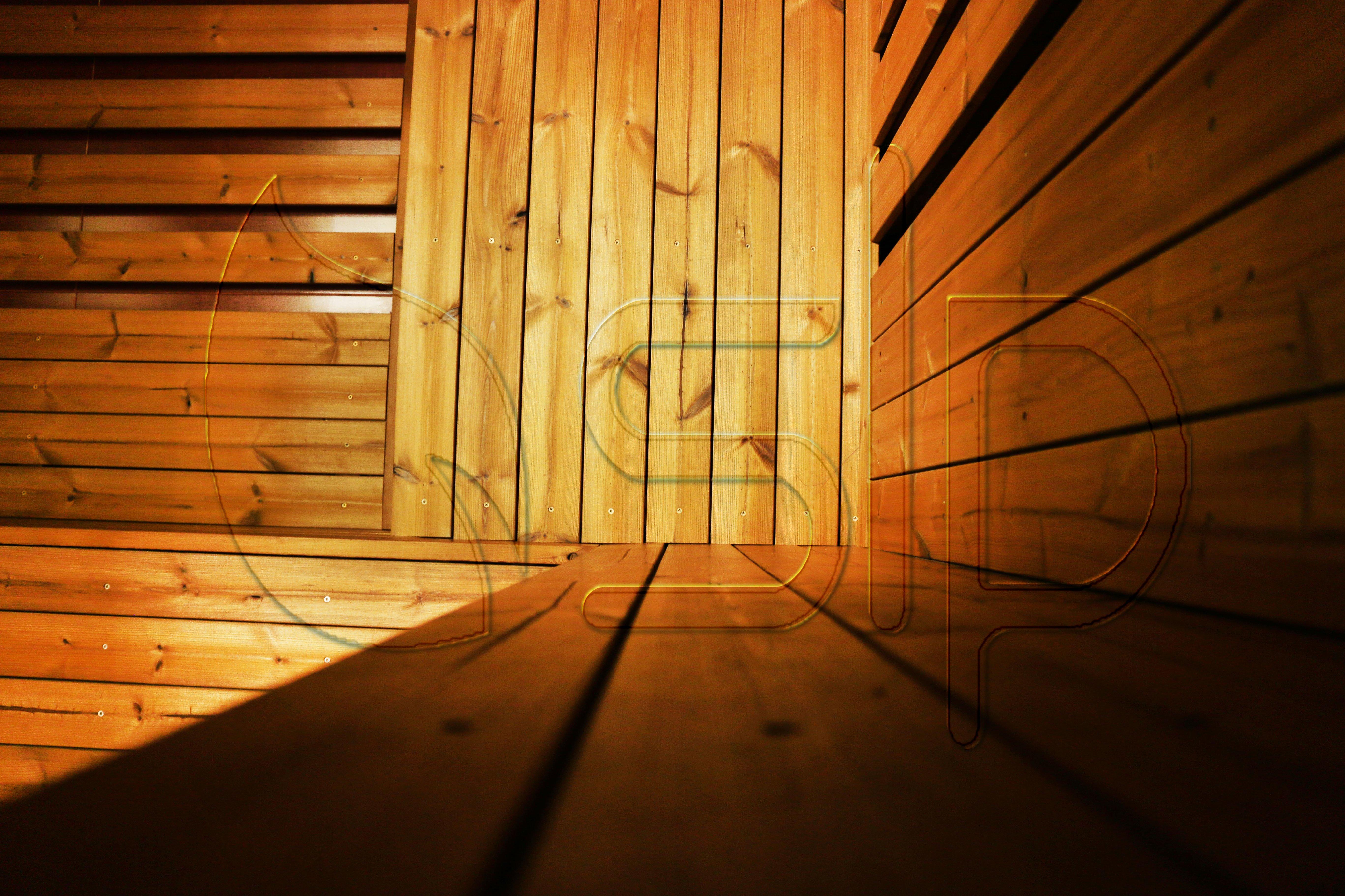 چوب نما، نمای چوبی، ترموود، ترمووود