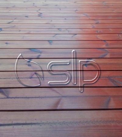 دستورالعمل نوسازی  چوبهای ترموود (ترمووود - چوب نما - چوب فضای باز)